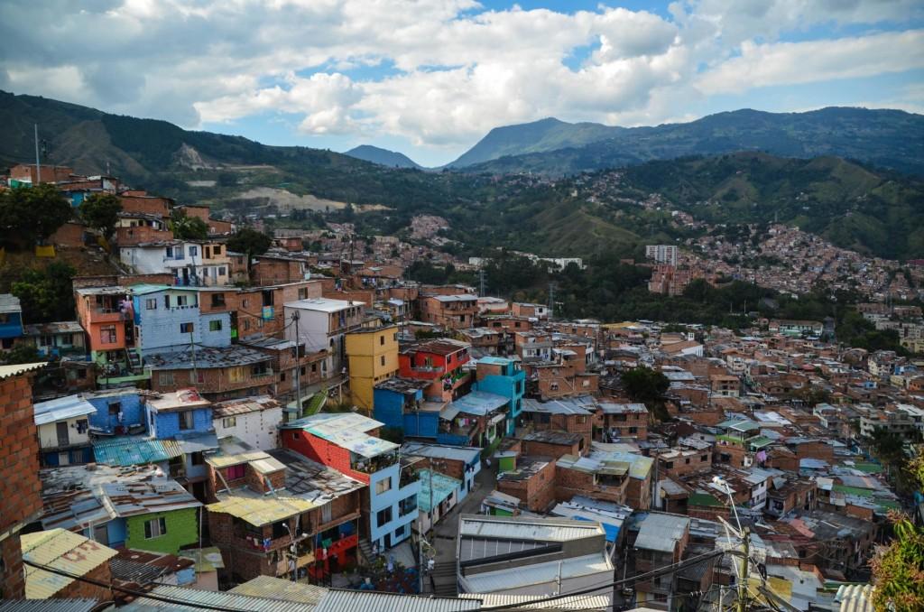Medellin (12 von 32)