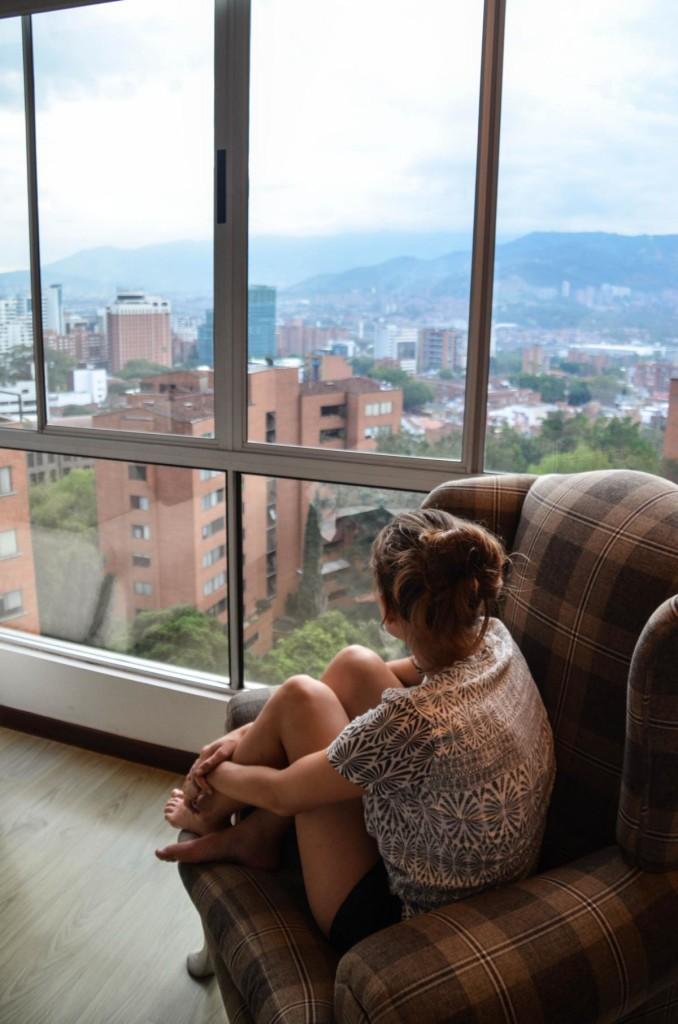 Medellin (6 von 32)
