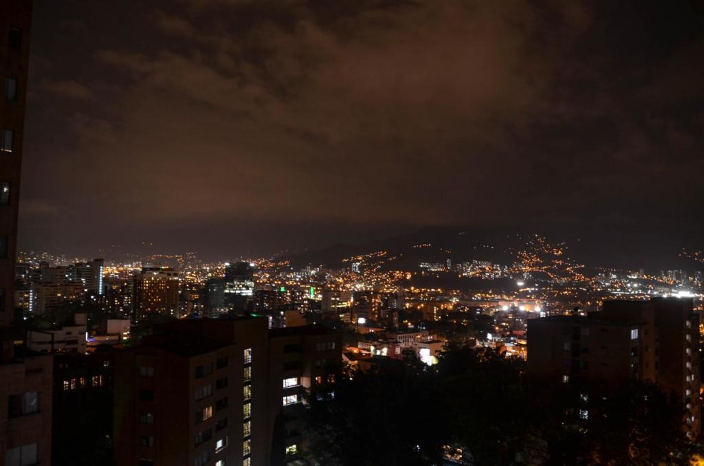 Medellin (8 von 32)