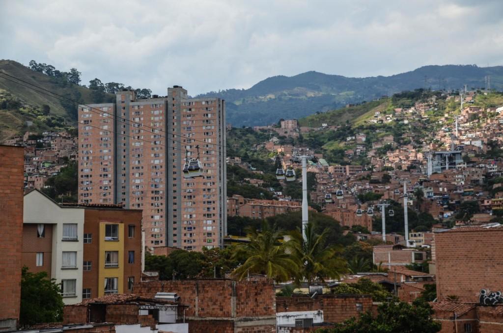 Medellin (9 von 32)